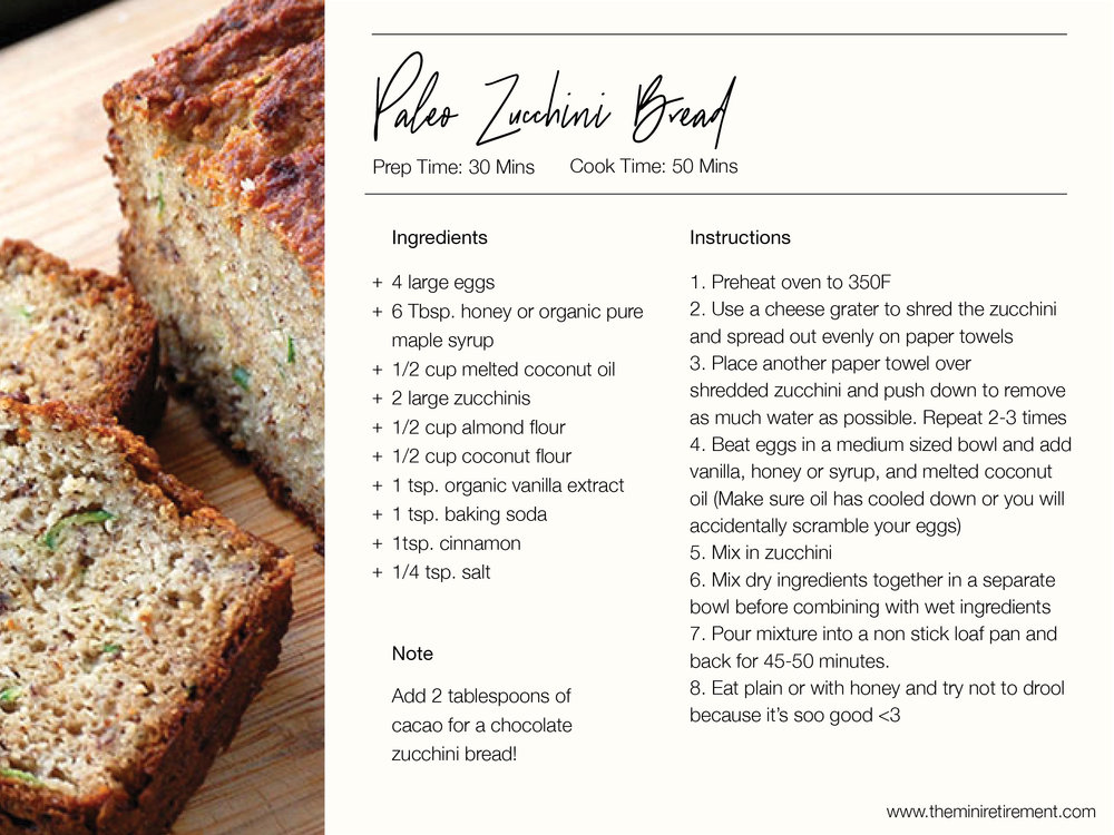 Recipe Card_Zucchini Bread.jpg
