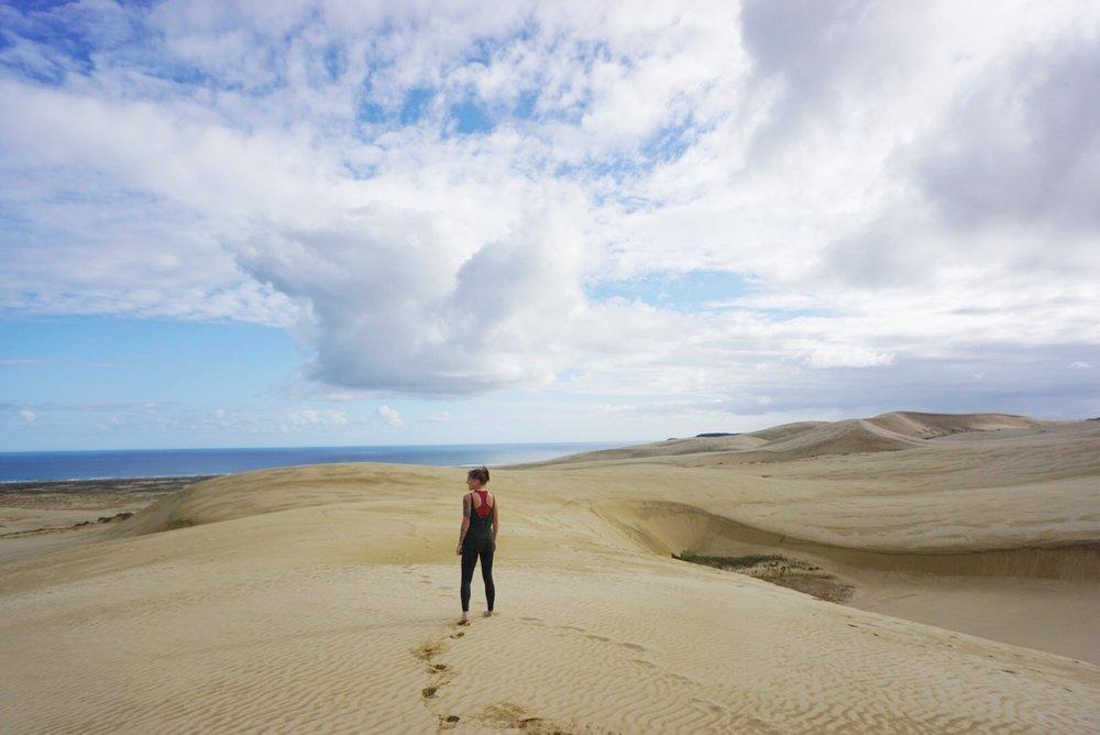 Te Paki Sand Dunes_the mini retirement .jpg