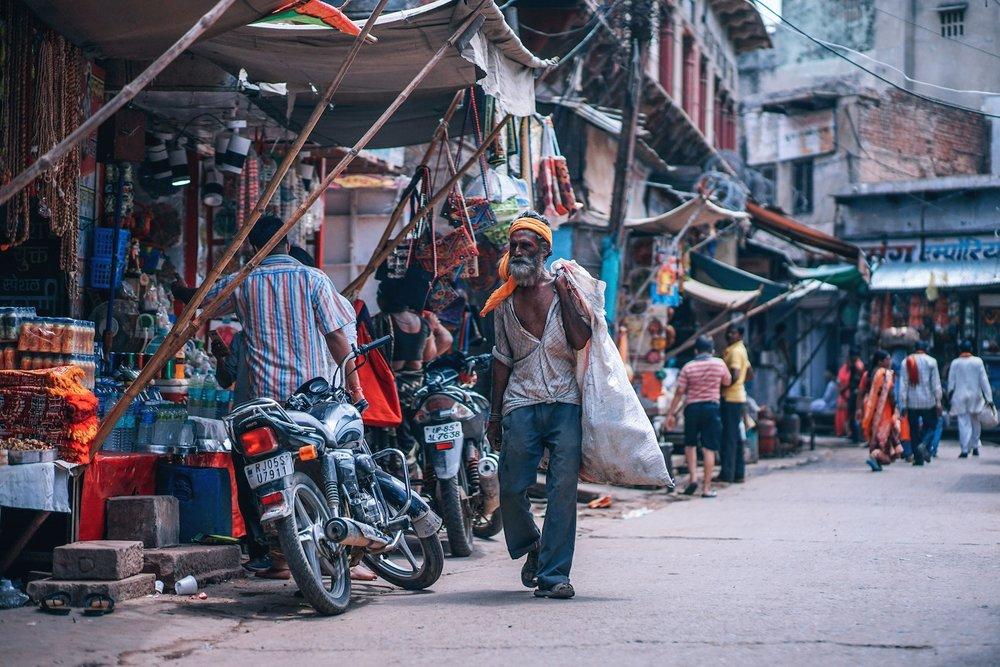 India Market.jpg