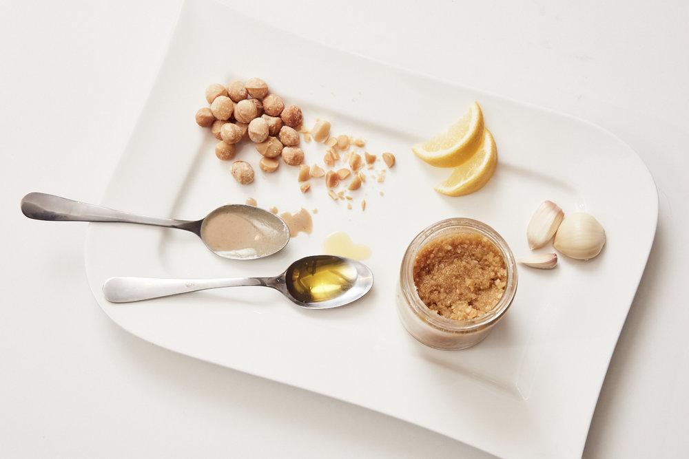 Mac-Nut-Hummus.jpg