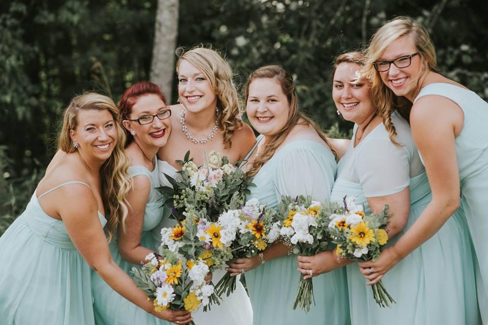 bridesmaids mint.jpg