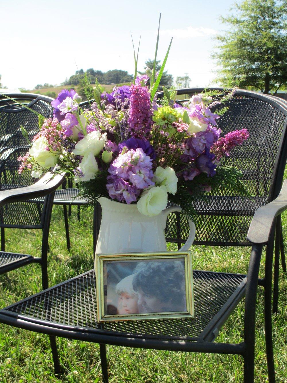 wedding flowers 020.jpg