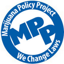 Marijuana Policy Project.jpeg