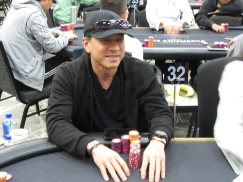 TONY THAN PHAN - 1,216,000