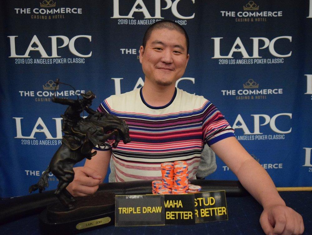 LAPC2019_E21_Win.jpg