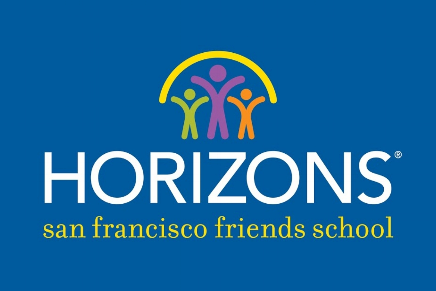 Horizons at San Francisco Friends School