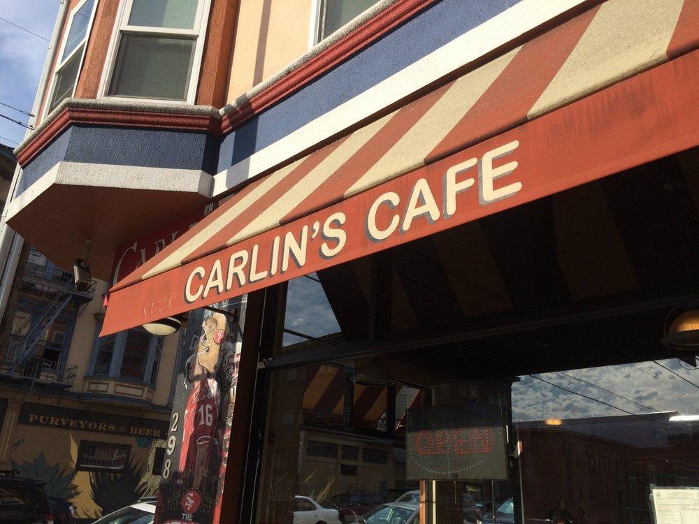 Carlin's.JPG