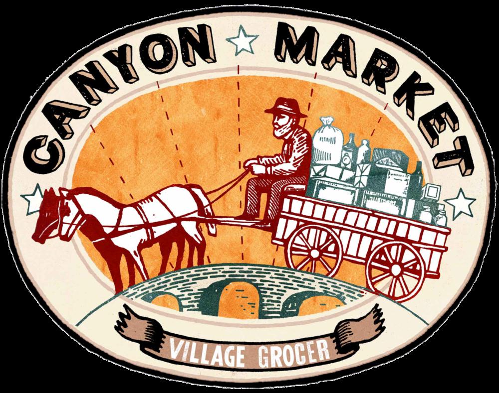 Canyon Market logo.png