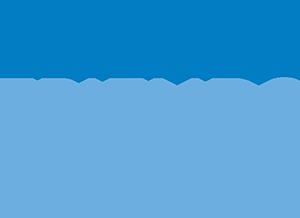 SFFS_Logo_Blues_Spot.png