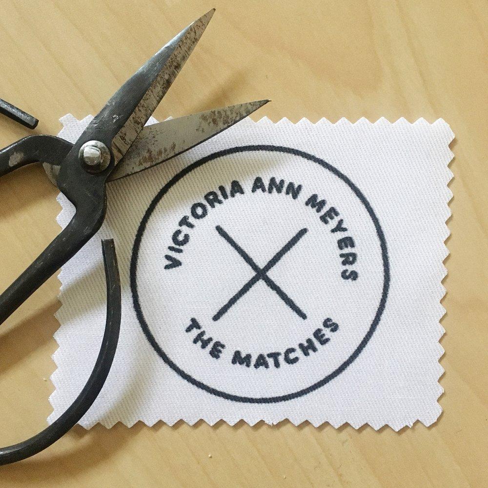 MatchesTag.JPG