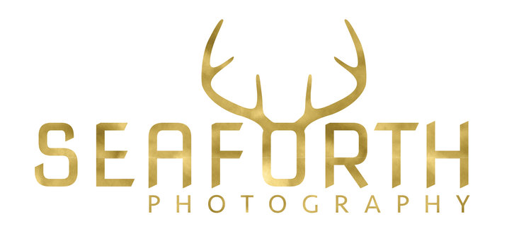 Seaforth Photography