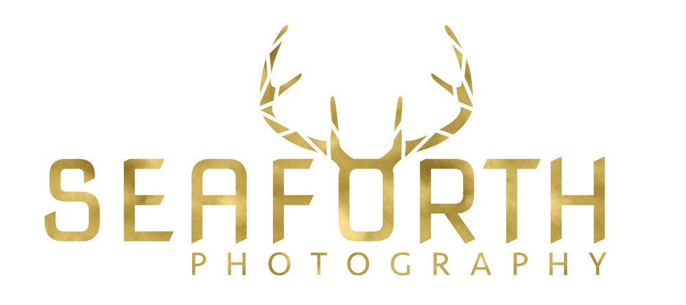 seaforth_logo_gold2.jpg
