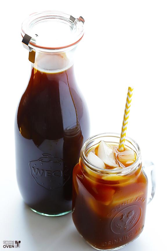 Cold-Brew-Coffee-1.jpg