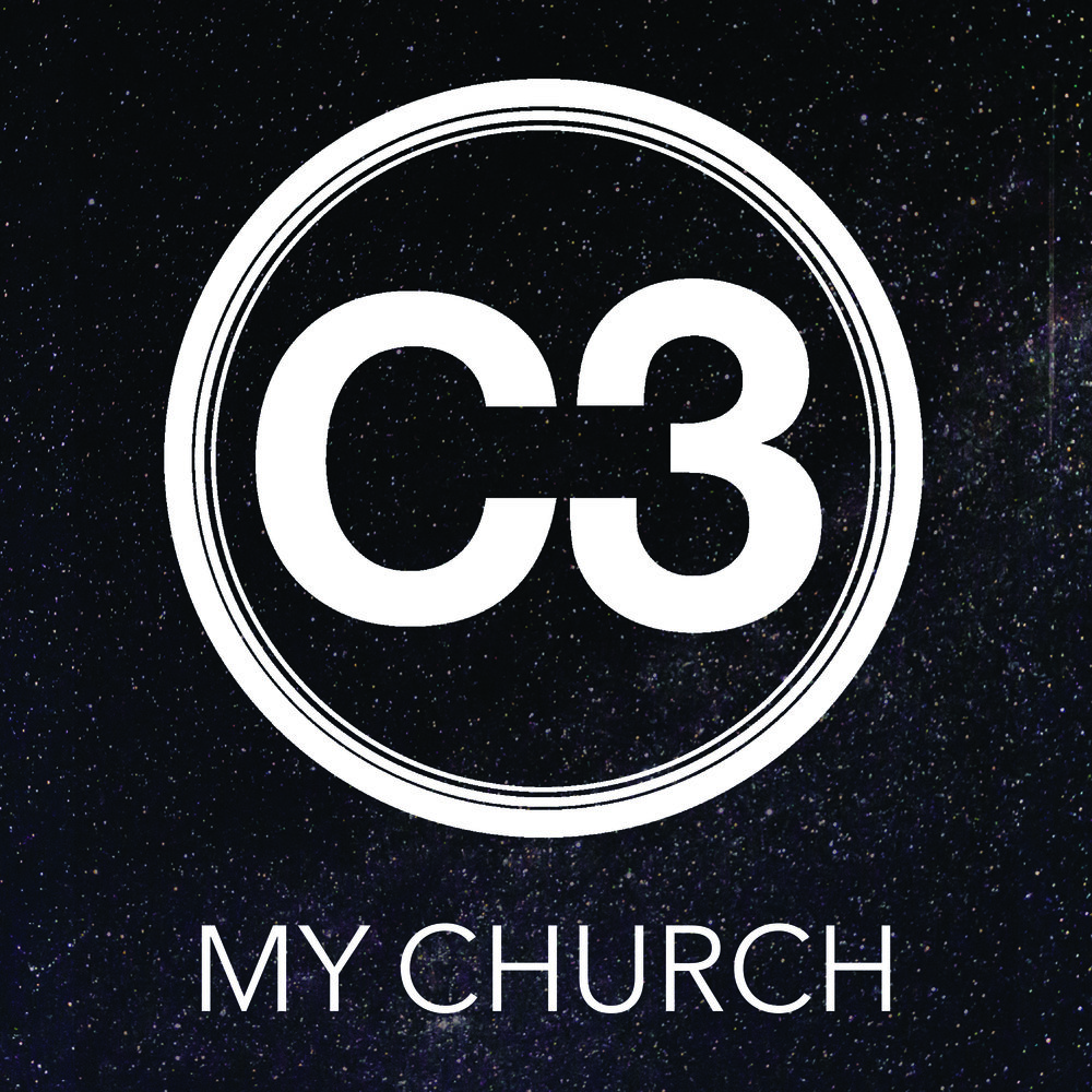 C3 (1).jpg