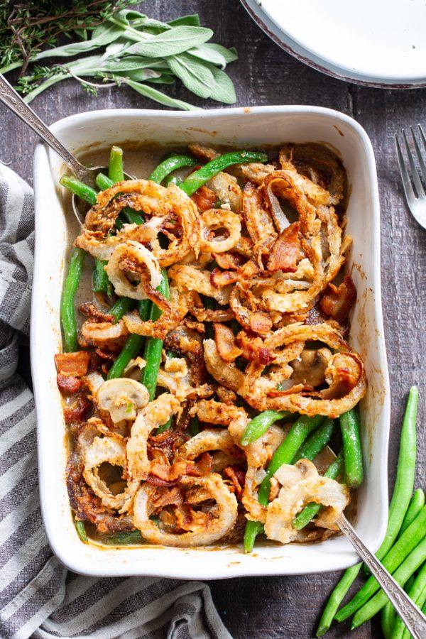 paleo-green-bean-casserole-.jpg