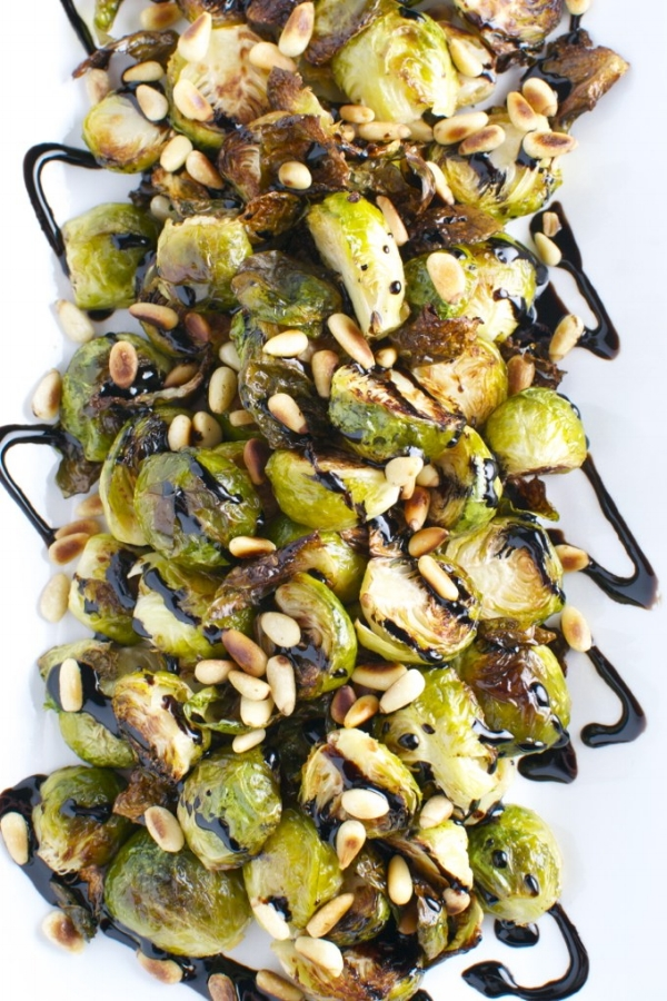 Roasted-Brussels-Sprouts-1.jpg