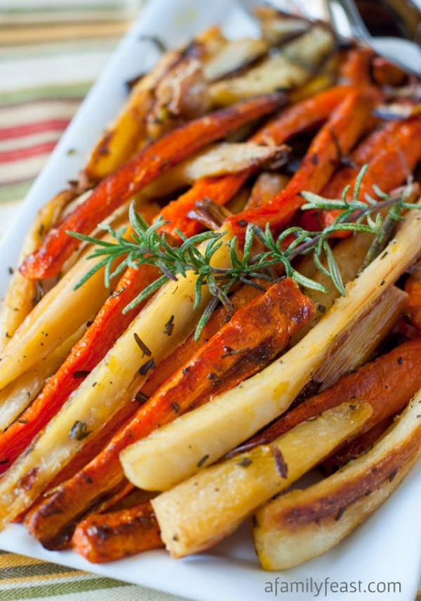 roasted-carrots-parsnips.jpg