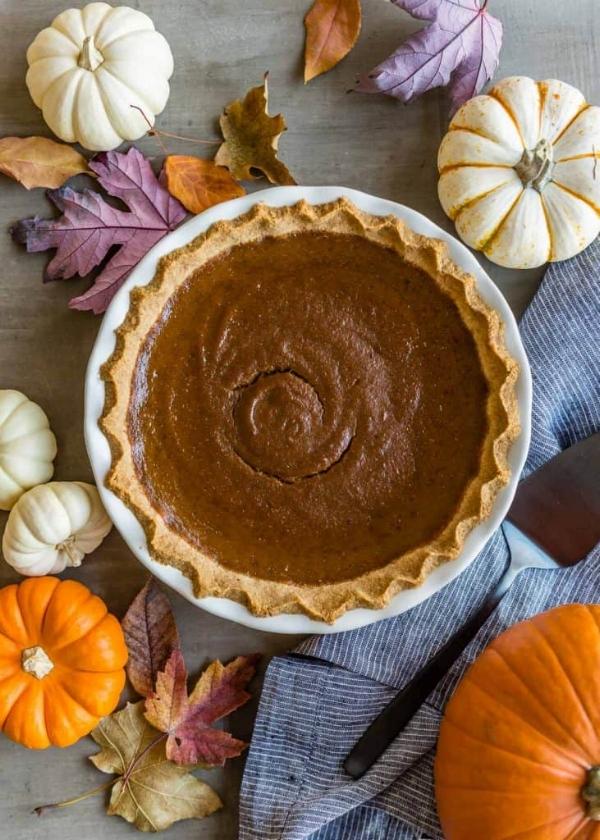 Paleo-Pumpkin-Pie-