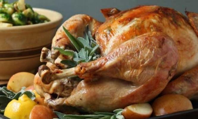thanksgivingturkeyrecipe.jpg