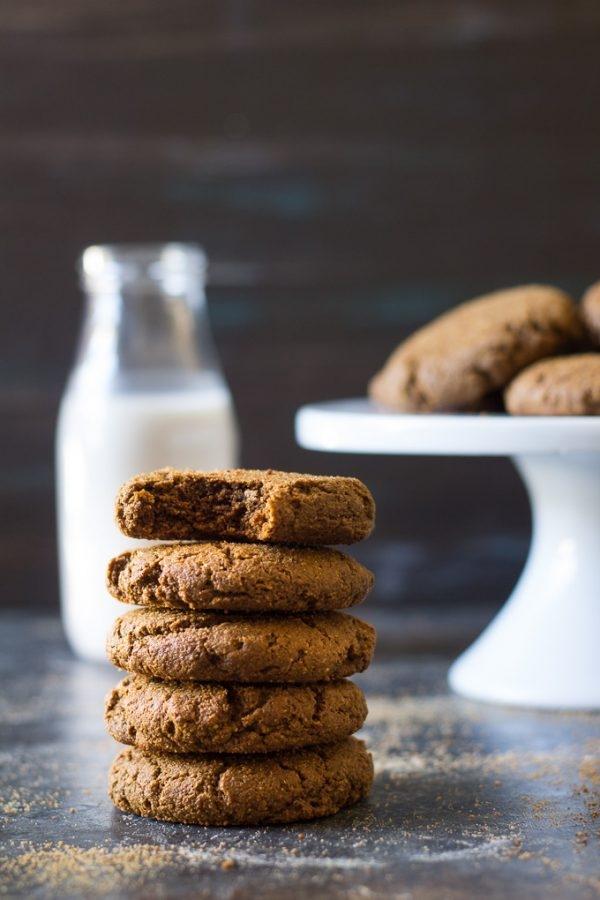 chewy-ginger-cookies-.jpg