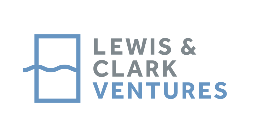 Lewis&Clark_FullLogo_2color (2) copy.png
