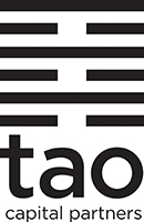 TaoCapitalPartners_Web_Logo_Large.jpg