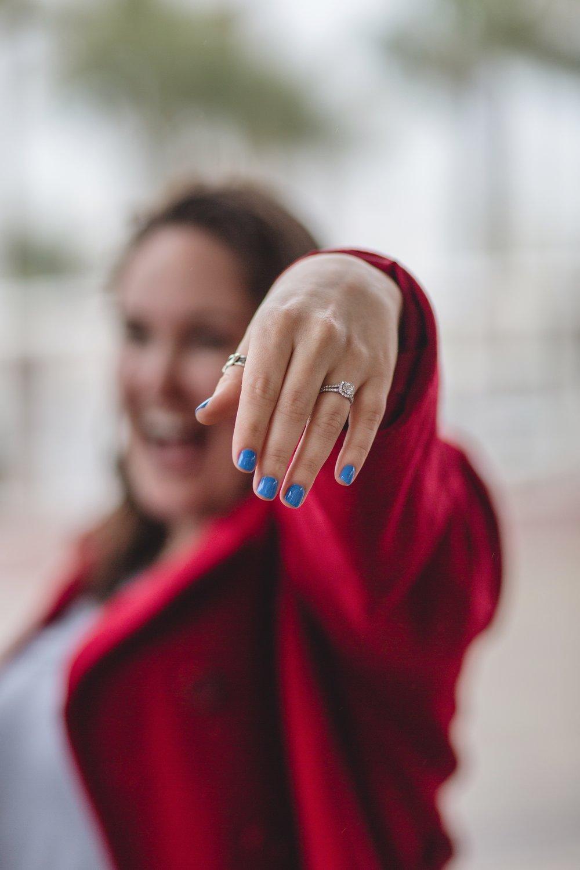 engaged nz