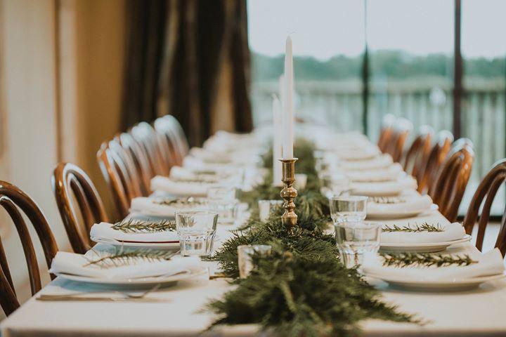 NZ wedding hire