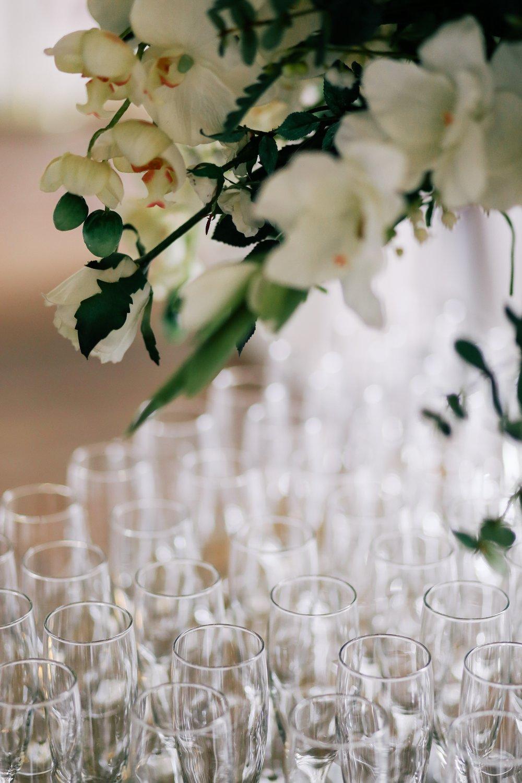 Wedding alcohol NZ