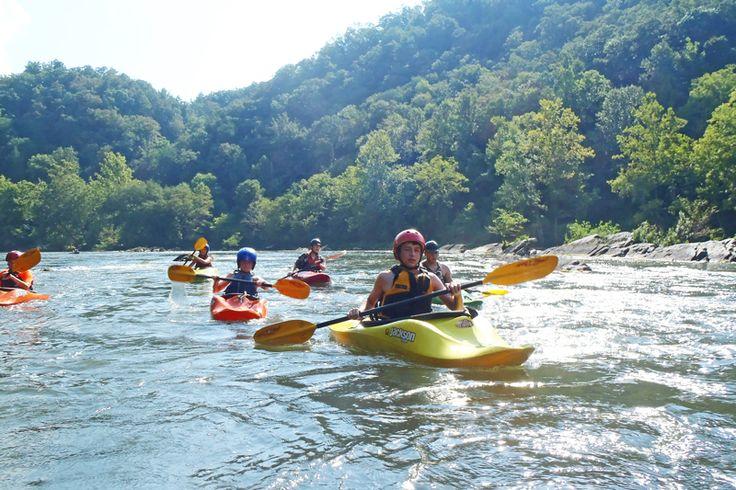 a883a0e70a5f6ec64e3f912f6f4b727c--kayaks-asheville.jpg