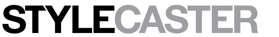 StyleCaster_Logo.png