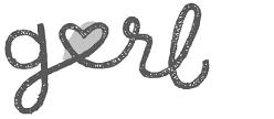 Gurl_Logo_BW.png