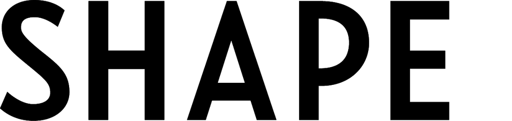 SHAPE-Logo-BW.png