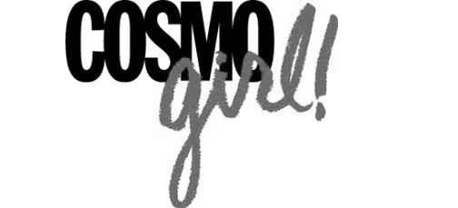 CosmoGirl_Logo-BW_wider.jpg