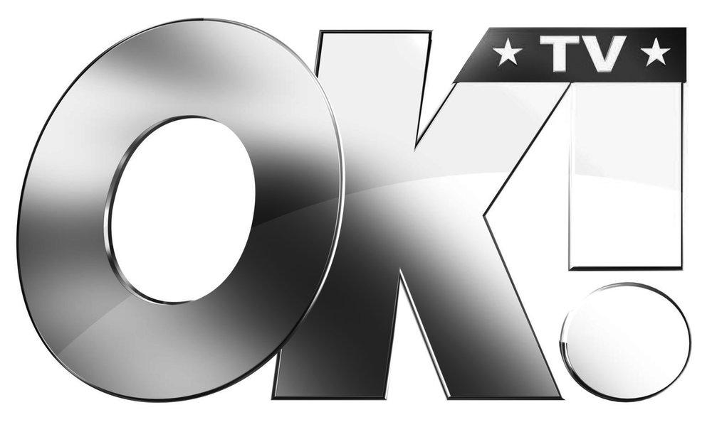 OKTV_Logo.jpg