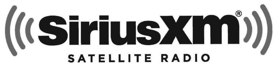 Sirius_Logo.jpg