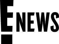 ENews_Logo.jpg
