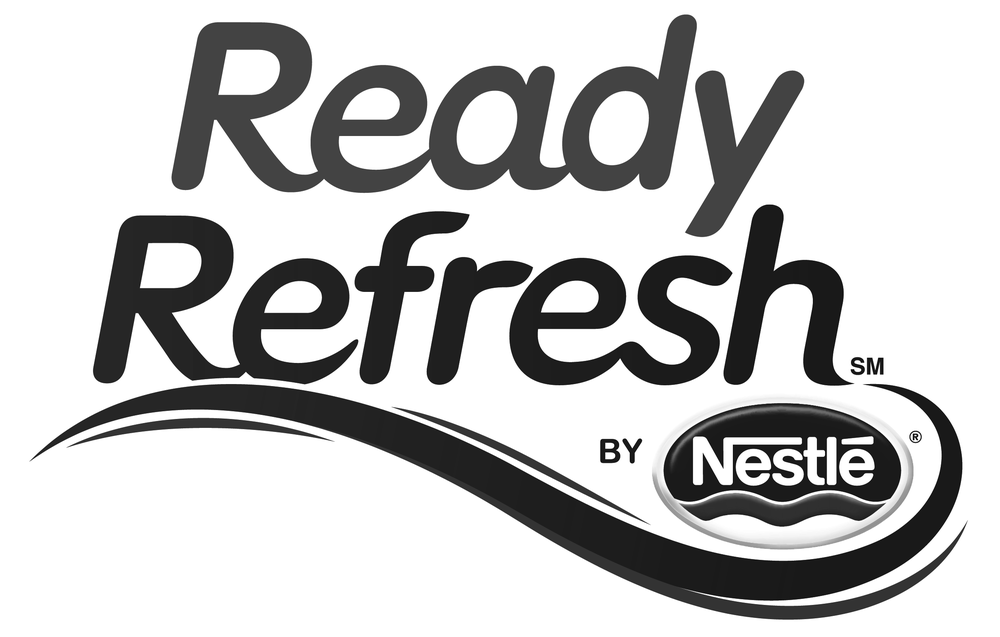 Nestle_Logo2.png