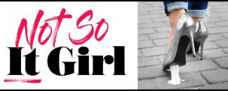 NotSoItGirl_Signature_Small.png