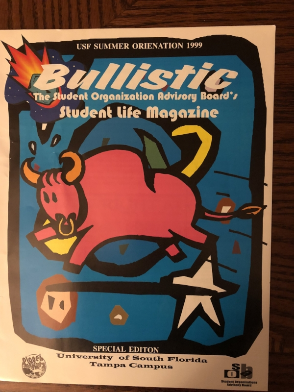 bullistic-typo.jpg