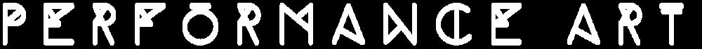 renee_HigherFlow_type_headings_performanceArt.png