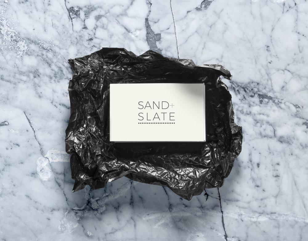 SAND+SLATE_OPTION_2.jpg