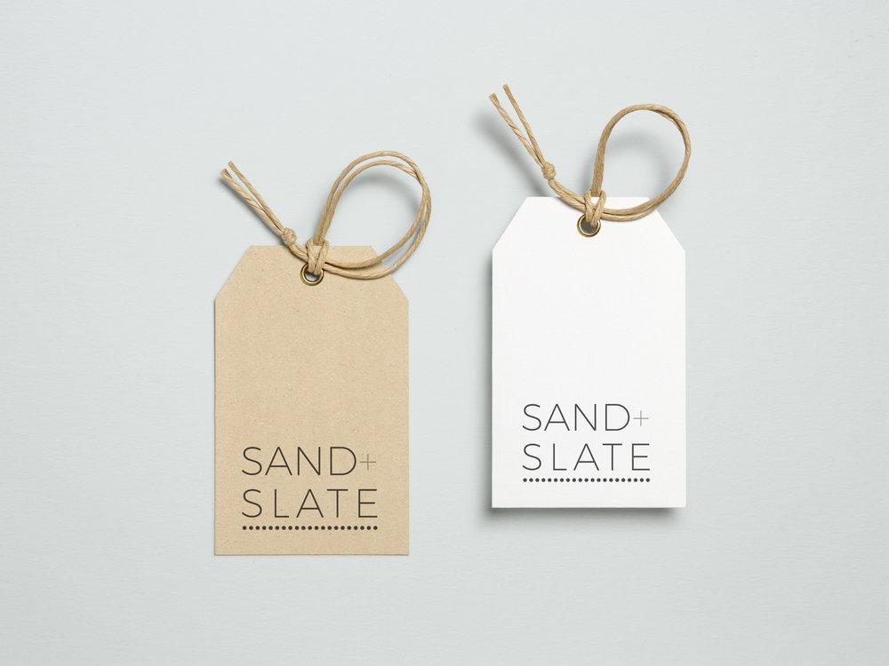 SAND+SLATE_HANGTAGS_OPTION_1.jpg