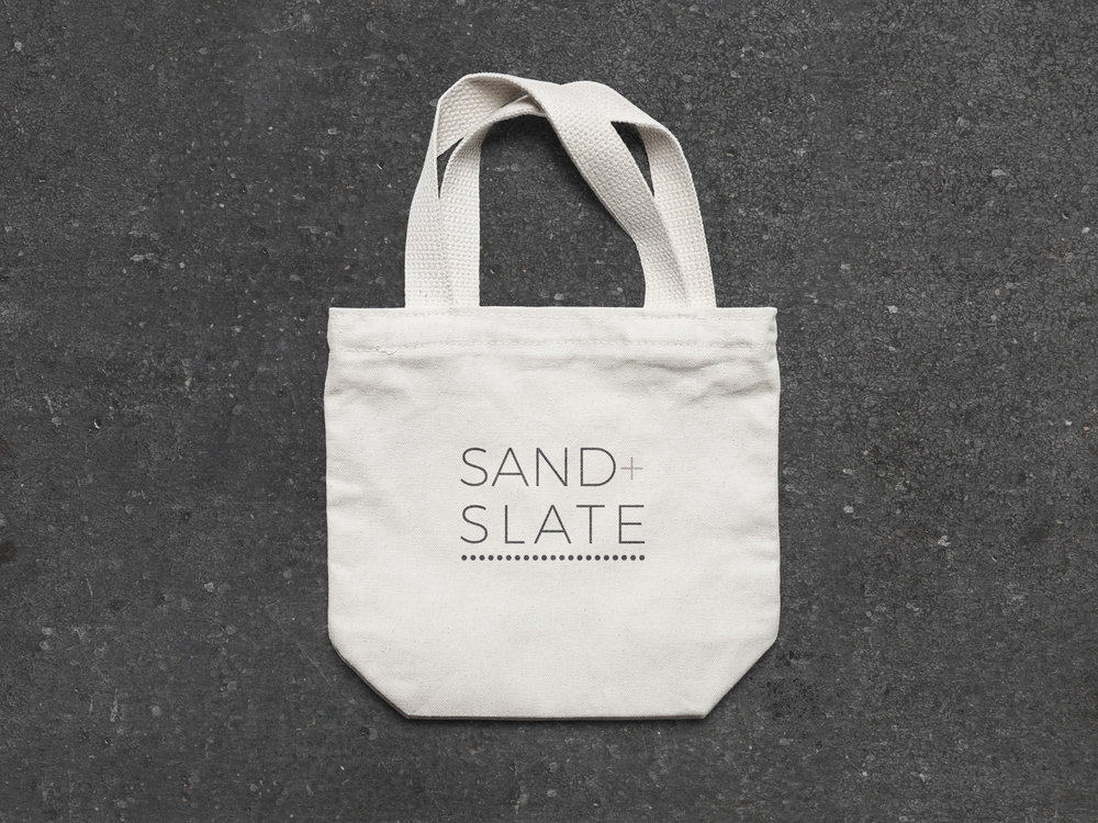 SAND+SLATE_CANVAS_BAG_SMALLER_TYPE.jpg