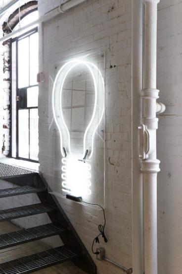 east_room_lightbulb.jpg
