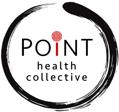 POiNT HEALTH COLLECTIVE