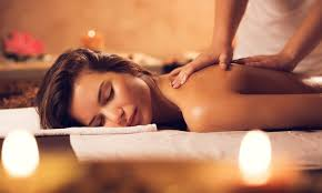 TRU MASSAGE   Enjoy a 60 minute massage by our licensed massage therapist. A gentle and soothing massage intended to improve circulation, ease tension and create a heightened state of relaxation and promote your true state of inner well~being.   60 Min $95/90 Min $125.00