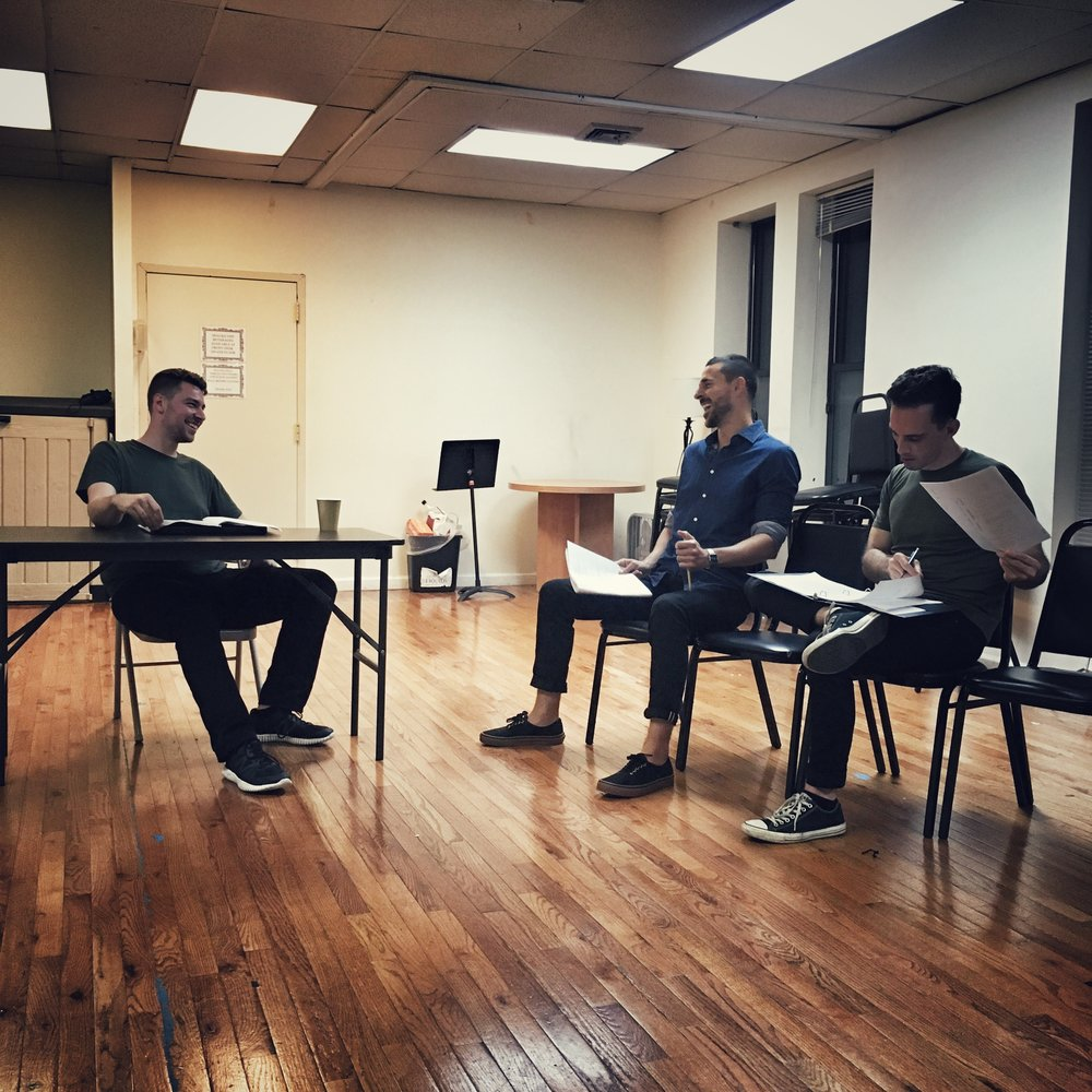 MIM_rehearsal.JPG
