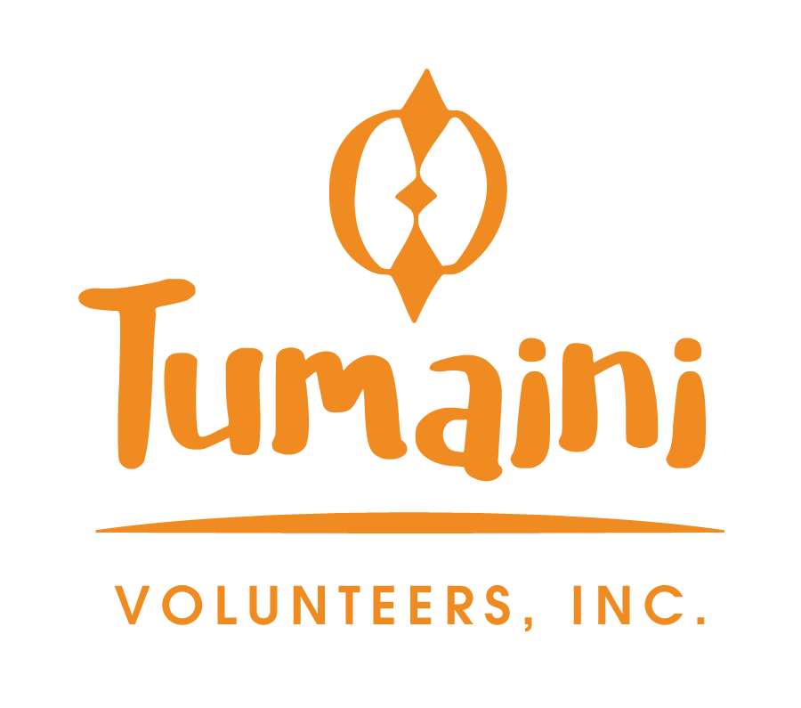 Tumaini Volunteers Inc.