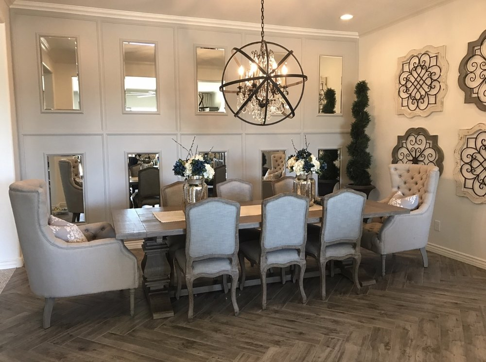 emmy-couture-transitional-design